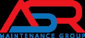 ASR Maintenance